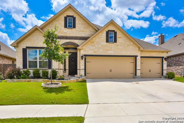 230 Woods Of Boerne Blvd, Boerne, TX 78006 (MLS #1391590) :: Alexis Weigand Real Estate Group
