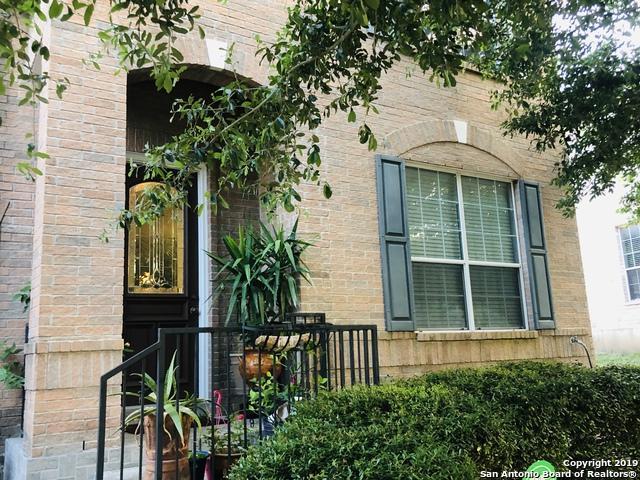 6608 Woodbell, Live Oak, TX 78233 (MLS #1391603) :: BHGRE HomeCity