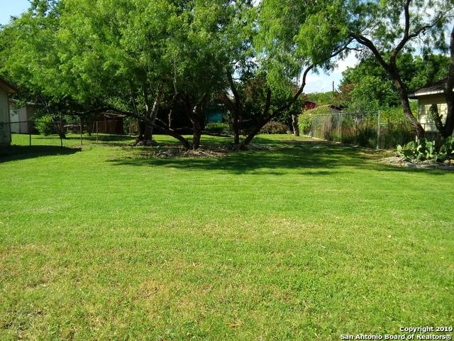 1435 Santa Rita 1, San Antonio, TX 78214 (MLS #1391604) :: The Mullen Group   RE/MAX Access