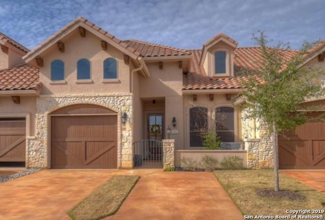 200 Tuscan Drive #200, Horseshoe Bay, TX 78657 (MLS #1391606) :: Glover Homes & Land Group