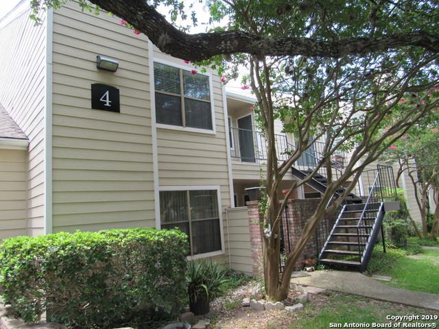 11610 Vance Jackson Rd #412, San Antonio, TX 78230 (MLS #1391616) :: BHGRE HomeCity