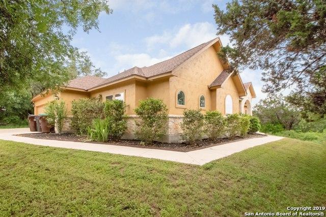 132 County Road 367, Hondo, TX 78861 (MLS #1391634) :: Tom White Group