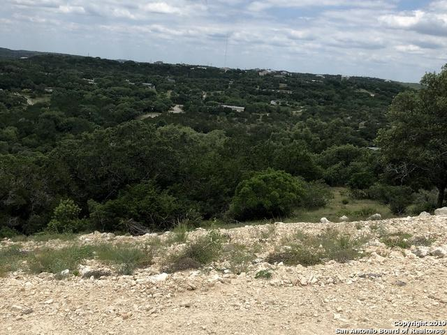 LOT 22 Pr 37, Helotes, TX 78023 (MLS #1391636) :: The Mullen Group | RE/MAX Access