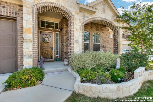 509 Bison Ln, Cibolo, TX 78108 (MLS #1391649) :: The Mullen Group | RE/MAX Access