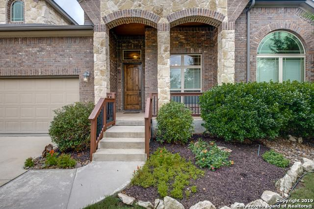 8219 Mystic Chase, Boerne, TX 78015 (MLS #1391660) :: The Mullen Group | RE/MAX Access