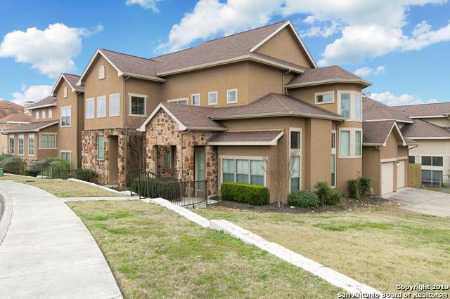 22217 Sausalito Ct, San Antonio, TX 78258 (MLS #1391735) :: Berkshire Hathaway HomeServices Don Johnson, REALTORS®