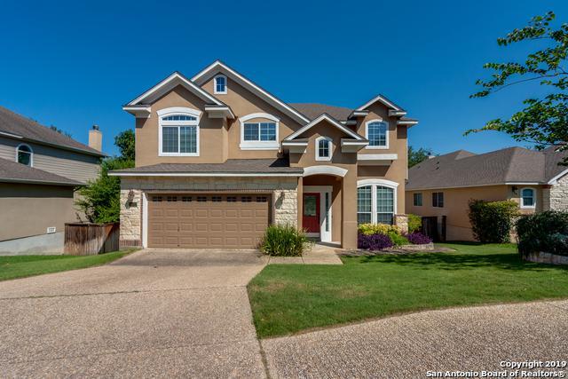 14283 Savannah Pass, San Antonio, TX 78216 (MLS #1391744) :: Alexis Weigand Real Estate Group