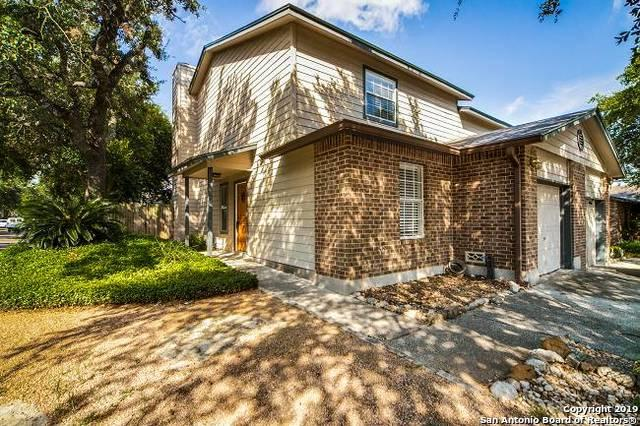 6002 Norse, San Antonio, TX 78240 (MLS #1391812) :: Erin Caraway Group