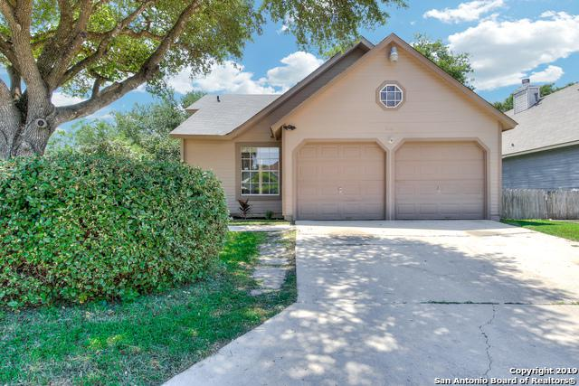 8116 Indian Bend, San Antonio, TX 78250 (MLS #1391827) :: Carolina Garcia Real Estate Group