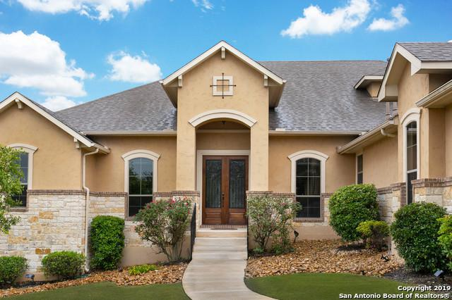 10451 Star Mica, Boerne, TX 78006 (MLS #1391836) :: Carolina Garcia Real Estate Group