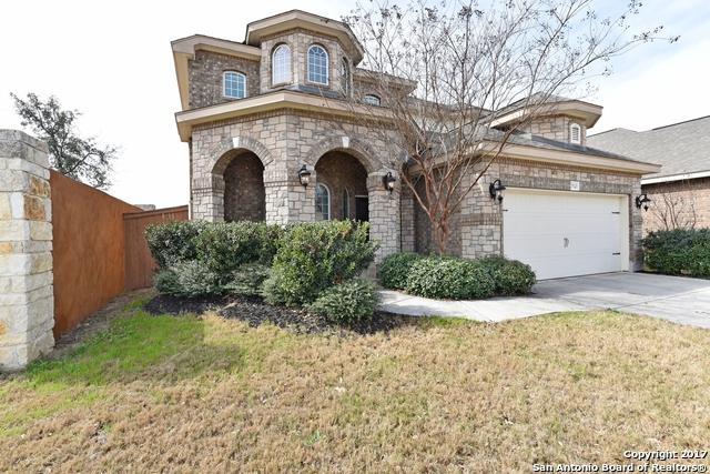 12502 Stillwater Creek, San Antonio, TX 78254 (MLS #1391923) :: Neal & Neal Team