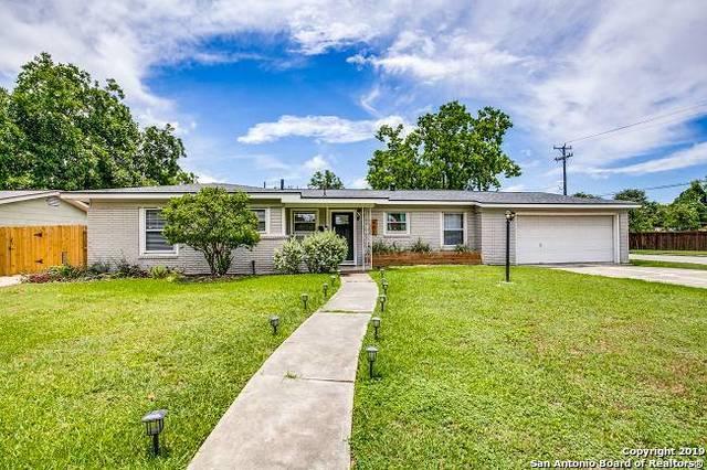 402 Sandalwood Ln, San Antonio, TX 78216 (MLS #1391928) :: Neal & Neal Team