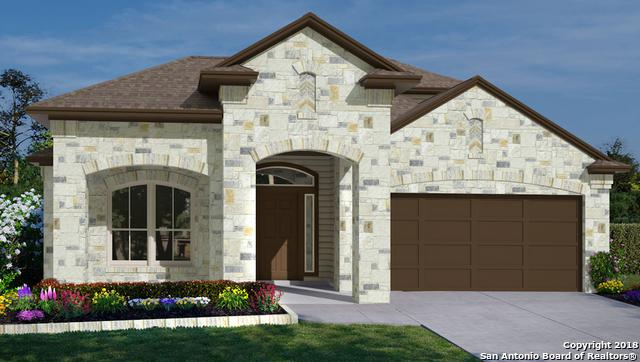 568 Agave Flats, New Braunfels, TX 78130 (MLS #1391934) :: Tom White Group