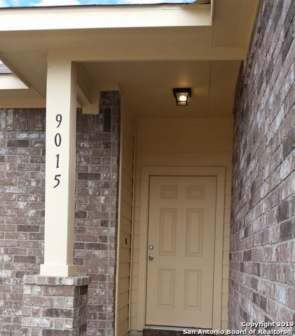 9015 Kissena Park, Converse, TX 78109 (MLS #1391941) :: Exquisite Properties, LLC