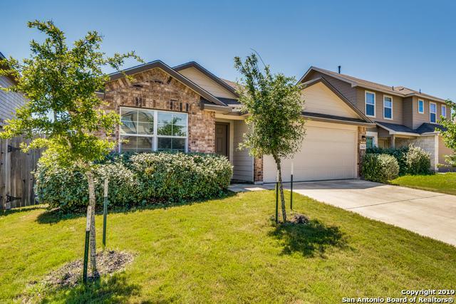 2623 Indian Forrest, San Antonio, TX 78219 (MLS #1391970) :: Tom White Group