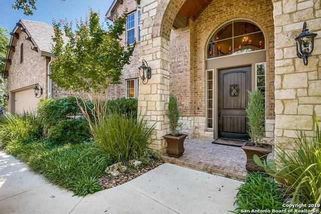 28107 Vine Cliff, Boerne, TX 78015 (MLS #1391971) :: River City Group