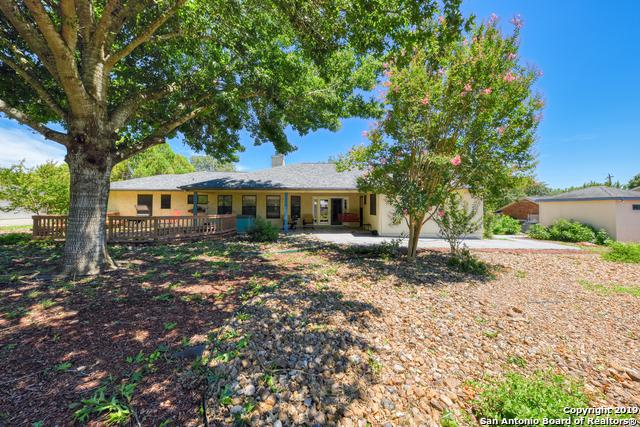236 Green Valley Loop, Cibolo, TX 78108 (MLS #1391994) :: Tom White Group