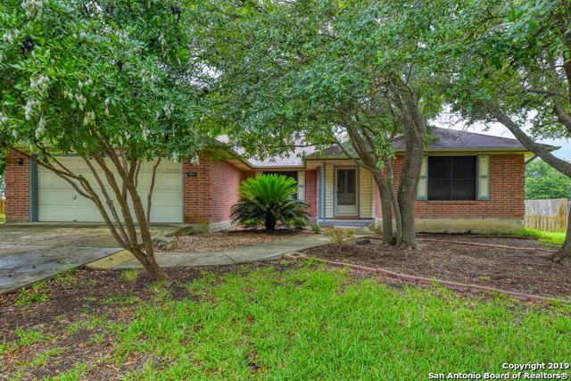 1924 Queen Victoria Dr, New Braunfels, TX 78130 (MLS #1391999) :: Tom White Group