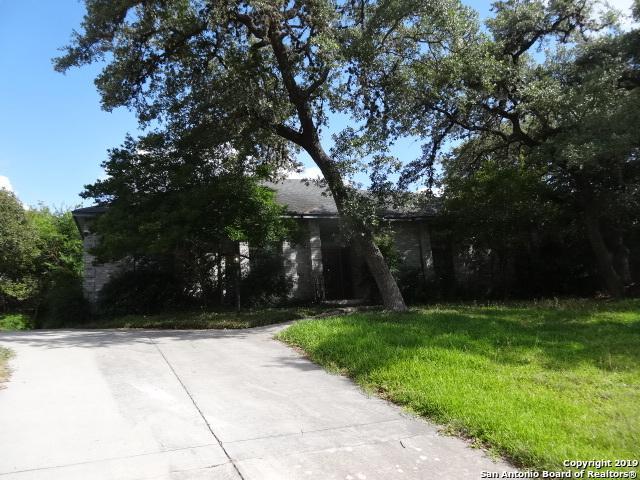 14807 Medusa, Selma, TX 78154 (MLS #1392014) :: Tom White Group
