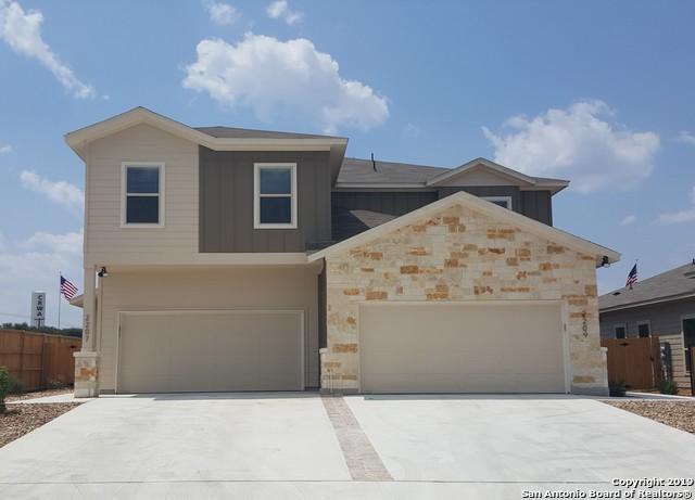 154 Parkgate, Conroe, TX 77304 (MLS #1392016) :: Tom White Group