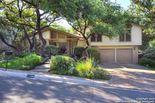11306 Whisper Dawn St, San Antonio, TX 78230 (MLS #1392018) :: Tom White Group