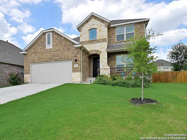 5306 French Willow, San Antonio, TX 78253 (MLS #1392053) :: Tom White Group