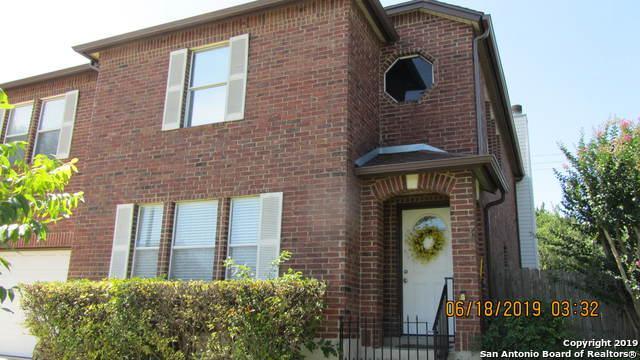 10618 Stone Creek Pl, San Antonio, TX 78254 (MLS #1392055) :: Tom White Group