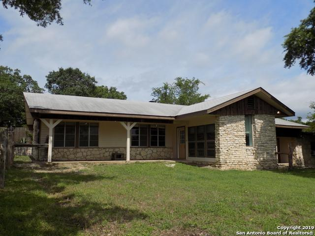 09 Jennifer Dr, Boerne, TX 78006 (MLS #1392057) :: River City Group