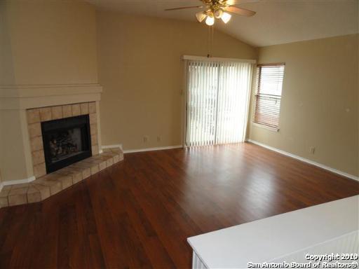 602 Cypressgreen Dr, San Antonio, TX 78245 (MLS #1392063) :: Tom White Group