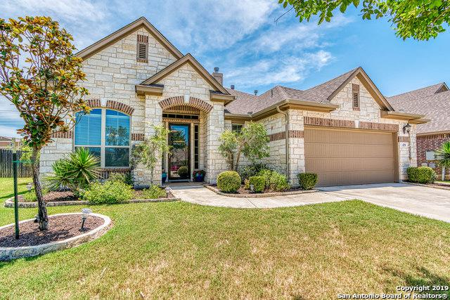 479 Mission Hill Run, New Braunfels, TX 78132 (MLS #1392070) :: Vivid Realty