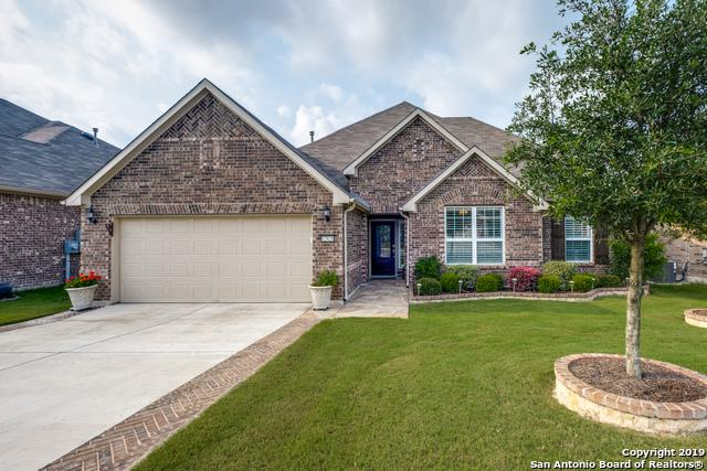 12826 Sandy White, San Antonio, TX 78253 (MLS #1392071) :: Tom White Group