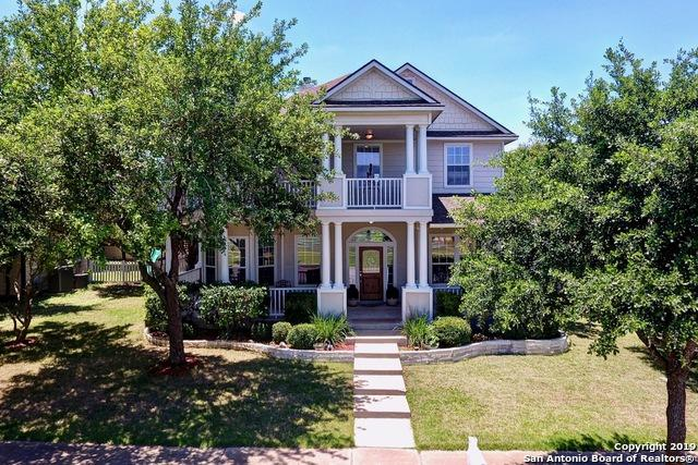 1019 Fairway St, Kyle, TX 78640 (MLS #1392135) :: BHGRE HomeCity