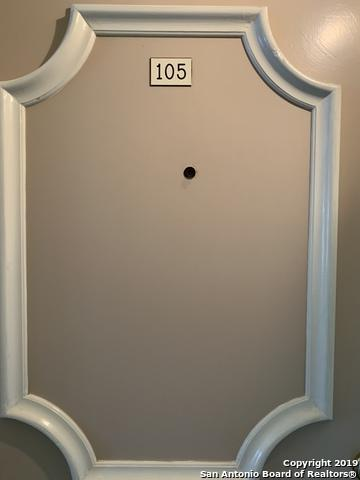 168 Barilla Pl #105, San Antonio, TX 78209 (MLS #1392139) :: Neal & Neal Team