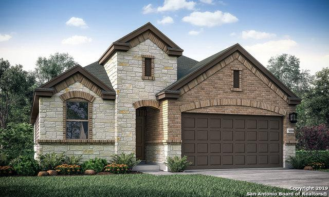 6623 Freedom Ridge, San Antonio, TX 78724 (MLS #1392156) :: Santos and Sandberg
