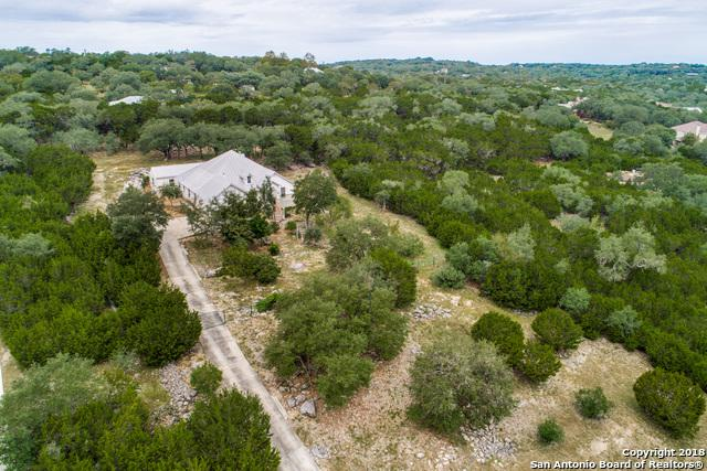 30317 Saddleridge Dr, Bulverde, TX 78163 (MLS #1392164) :: NewHomePrograms.com LLC