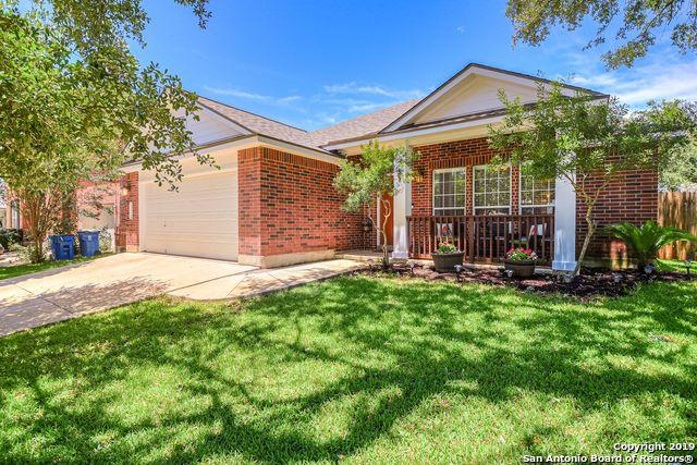 26120 Phillips Pl, San Antonio, TX 78260 (MLS #1392183) :: NewHomePrograms.com LLC