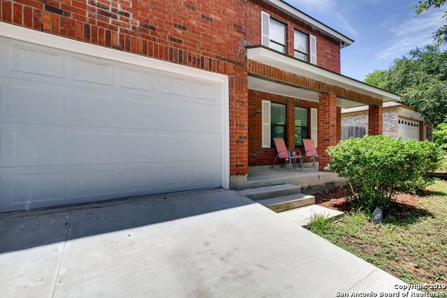 7323 Belmede Ct, Converse, TX 78109 (MLS #1392209) :: Exquisite Properties, LLC
