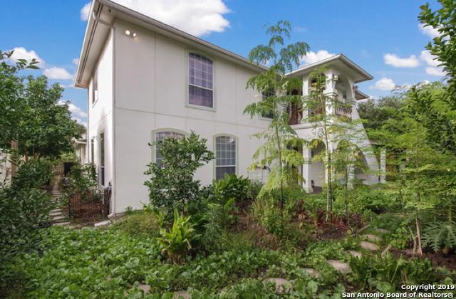 966 Austin Hwy, San Antonio, TX 78209 (MLS #1392260) :: Magnolia Realty