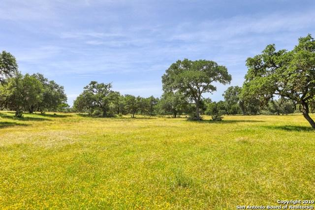 40 Guthrie Road, Boerne, TX 78006 (MLS #1392265) :: River City Group