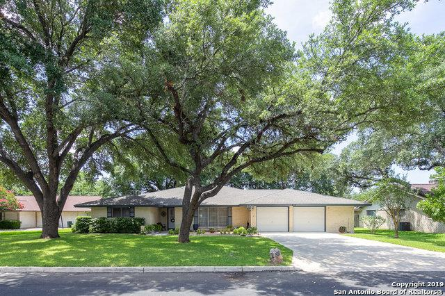 418 Dalecrest Dr, Windcrest, TX 78239 (MLS #1392290) :: Exquisite Properties, LLC