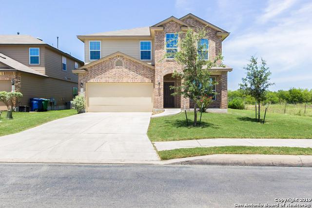 11619 Pelican Pass, San Antonio, TX 78221 (MLS #1392332) :: Vivid Realty