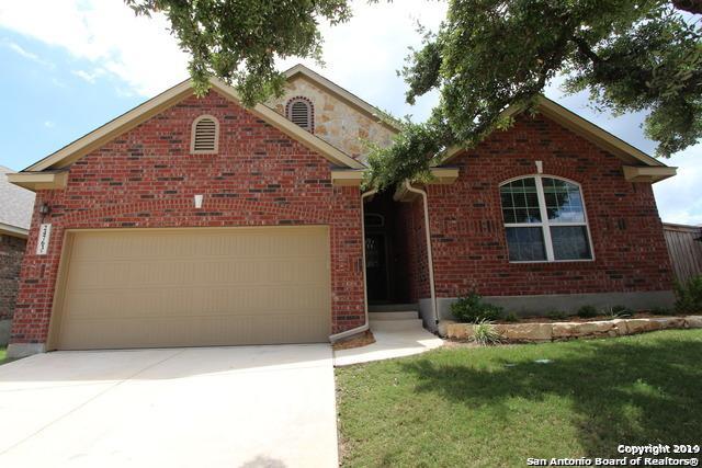 24763 Buck Creek, San Antonio, TX 78255 (MLS #1392391) :: River City Group