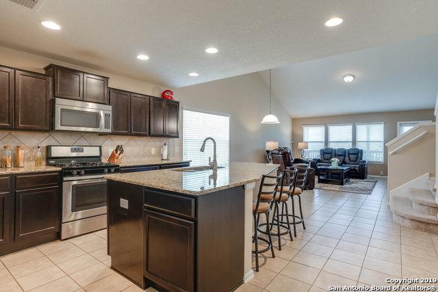 11207 Palomino Bluff, San Antonio, TX 78245 (MLS #1392395) :: Magnolia Realty