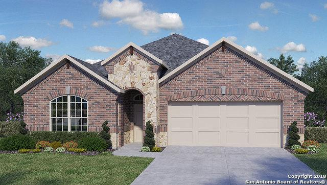 334 Orion, New Braunfels, TX 78130 (MLS #1392439) :: Erin Caraway Group