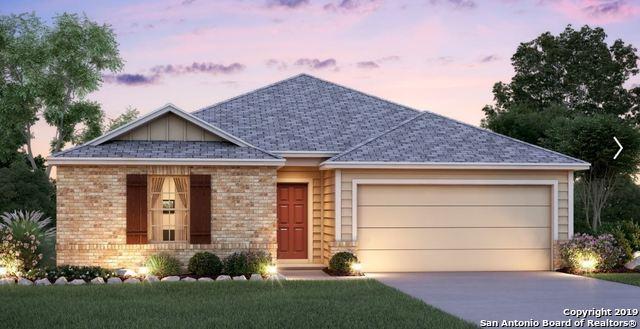 7547 Coffee Mill, San Antonio, TX 78252 (MLS #1392461) :: Magnolia Realty