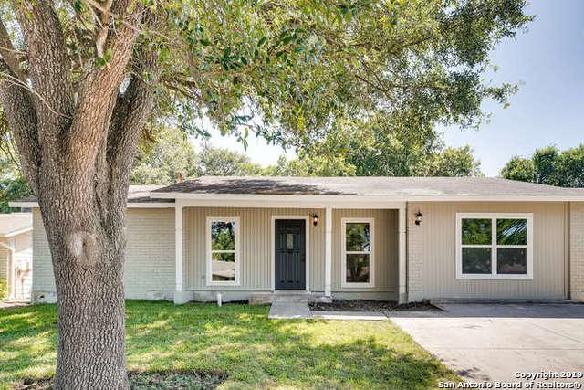 121 N Meadow St, Converse, TX 78109 (MLS #1392473) :: BHGRE HomeCity