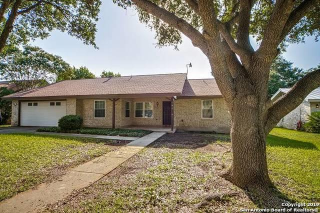 103 Edgewood Dr, Comfort, TX 78013 (#1392475) :: The Perry Henderson Group at Berkshire Hathaway Texas Realty
