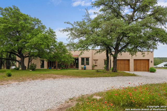 478 Live Oak Ln, Spicewood, TX 78669 (MLS #1392489) :: Exquisite Properties, LLC