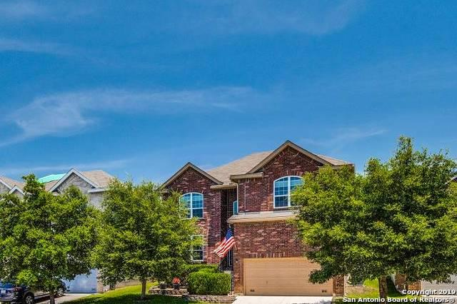 20622 Cliff Park, San Antonio, TX 78258 (MLS #1392578) :: Exquisite Properties, LLC