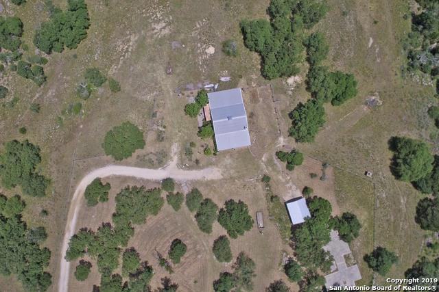 225, 229 Quiet Point, Boerne, TX 78006 (MLS #1392656) :: Alexis Weigand Real Estate Group